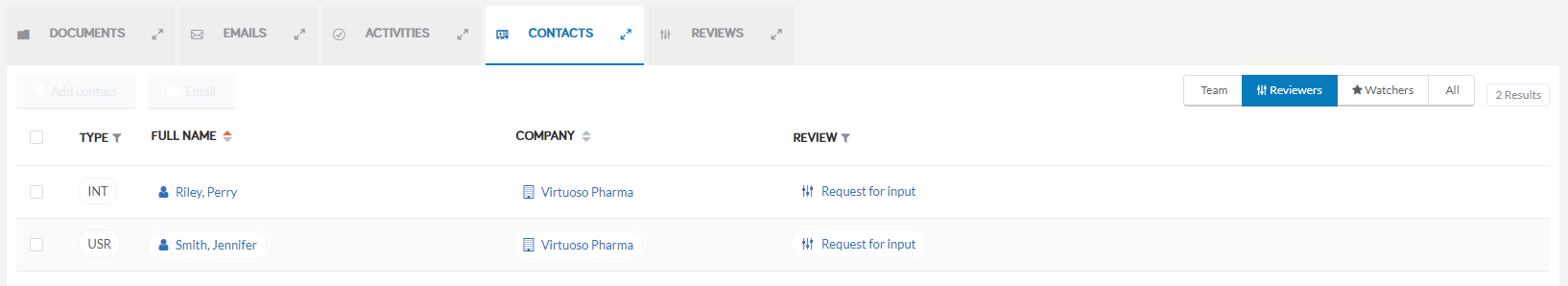 Reviewers_View.png
